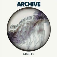 Okładka Archive - Lights