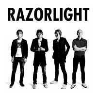 Okładka Razorlight - Razorlight