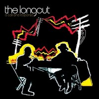 Okładka The Longcut - A Call And Response