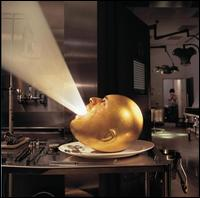 Okładka The Mars Volta - De-Loused In The Comatorium