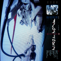 Okładka Amon Tobin - Foley Room