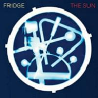 Okładka Fridge - The Sun