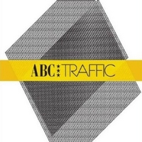 Okładka ABC - Traffic