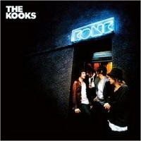 Okładka The Kooks - Konk