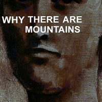 Okładka Cymbals Eat Guitars - Why There Are Mountains