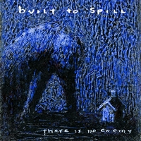 Okładka Built To Spill - There Is No Enemy