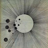 Okładka Flying Lotus - Cosmogramma