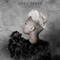 Okładka Emeli Sandé - Our Version Of Events