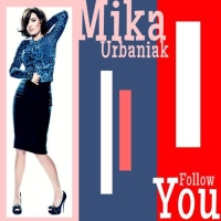 Okładka Mika Urbaniak - Follow You
