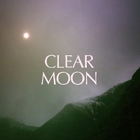 Okładka Mount Eerie - Clear Moon
