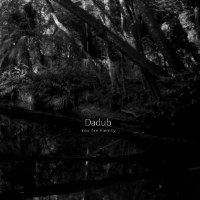 Okładka Dadub - You Are Eternity