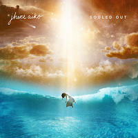 Okładka Jhené Aiko - Souled Out