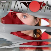 Okładka Holly Herndon - Platform