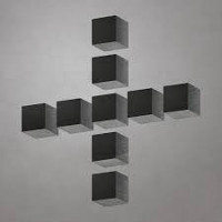 Okładka Minor Victories - Minor Victories