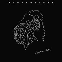 Okładka AlunaGeorge - I Remember
