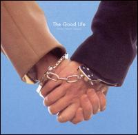 Okładka The Good Life - Lovers Need Lawyers EP