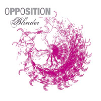 Okładka Opposition - Blinder