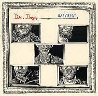 Okładka Dr Dog - Easy Beat