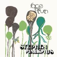 Okładka Stephen Malkmus - Face The Truth
