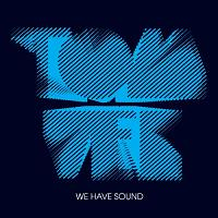 Okładka Tom Vek - We Have Sound