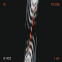 Okładka The Strokes - First Impressions Of Earth