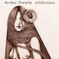 Okładka Archer Prewitt - Wilderness