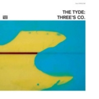 Okładka The Tyde - Three's Co.