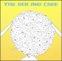 Zdjęcie The Sea And Cake