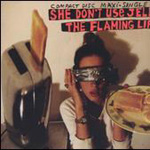Obrazek pozycja 6. The Flaming Lips - She Don't Use Jelly