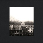 Obrazek pozycja 28. Cloud Nothings – Here And Nowhere Else