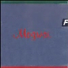 Obrazek pozycja 9. Mogwai - Happy Songs For Happy People (94, 13)
