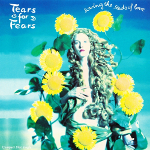 Obrazek pozycja 92. Tears For Fears – Sowing The Seeds Of Love