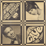 Obrazek pozycja 13. Marvin Gaye & Tammi Terrell – Ain't No Mountain High Enough