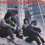 Obrazek pozycja 30. The Replacements - Let It Be (1984)