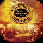 Obrazek pozycja 19. Bruce Springsteen - We Shall Overcome: The Seeger Sessions