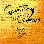 Obrazek pozycja 39. Counting Crows - August And Everything After (1993)