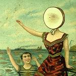 Obrazek pozycja 12. Neutral Milk Hotel - In The Aeroplane Over The Sea (1998)