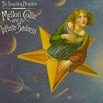 Obrazek pozycja 4. Smashing Pumpkins - Mellon Collie And The Infinite Sadness (1995)