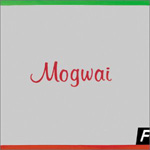 Obrazek pozycja 32. Mogwai - Happy Songs For Happy People (2003)
