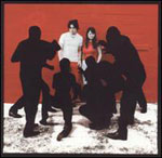 Obrazek pozycja 29. The White Stripes - White Blood Cells (2001)
