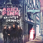 Obrazek pozycja 2. Ariel Pink's Haunted Graffiti – Before Today