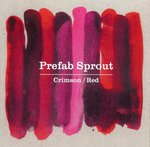 Obrazek pozycja 15. Prefab Sprout – The Best Jewel Thief In The World