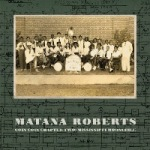 Obrazek pozycja 9. Matana Roberts – Coin Coin Chapter Two: Mississippi Moonchile